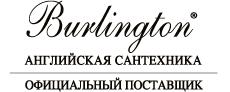 логотип бурлингтон