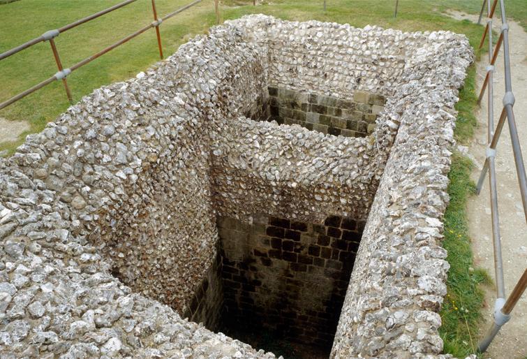 Роскошные удобства в Старый Сарум