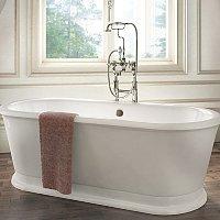 http://burlingtonbathrooms.ru/wa-data/public/photos/52/00/52/52.200.jpg